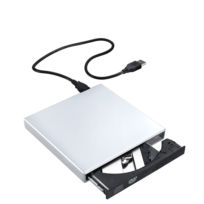 YiYaYo-USB-2-0-CD-RW-DVD-ROM-CD-ROM-player-External-DVD-Optical-Drive-Recorder
