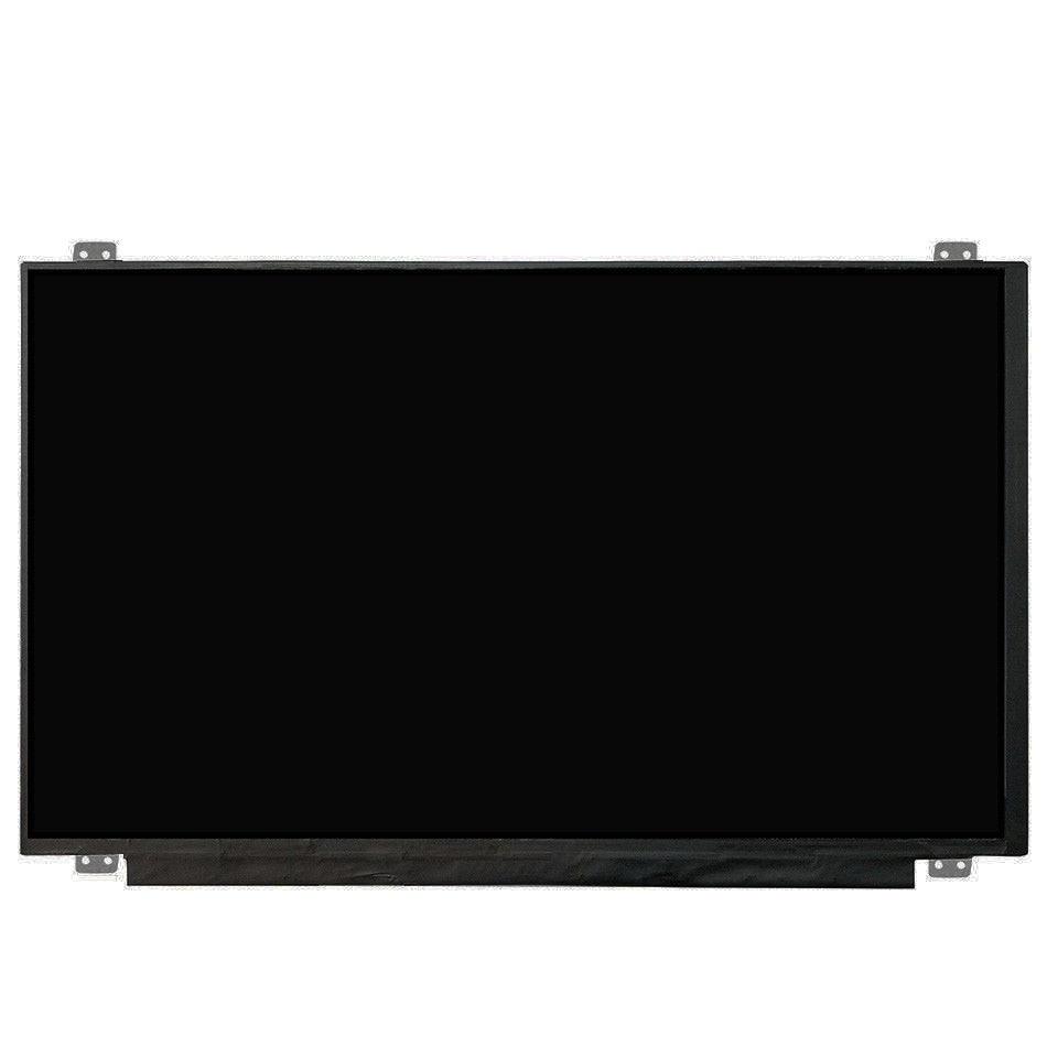 For HP 15-AY122CL 15-AY127CA 15-AY127CL 15-AY128CA 15-AY147CL 15-AY169NR 15-AY191MS 15-BA010CA 15-BA013CL Touch Screen 1366x768 флягодержатель merida cl 013