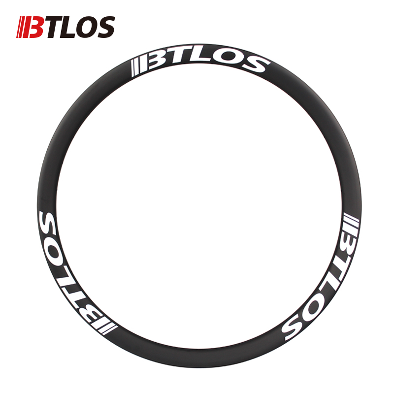 29 inch MTB AM tubeless 30mm clincher hookless carbon rim 29er 30mm deep all mountain bike wheel carbon wheels carbon wheelset29 inch MTB AM tubeless 30mm clincher hookless carbon rim 29er 30mm deep all mountain bike wheel carbon wheels carbon wheelset