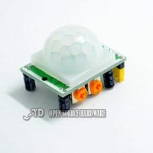 HC-SR501 - Купить на Aliexpress