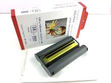 Popular Inkjet Printer Works-Buy Cheap Inkjet Printer Works