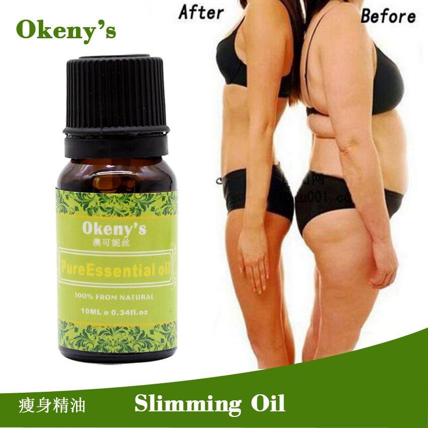 Como bajar de peso con jugo de limon y bicarbonato picture 6