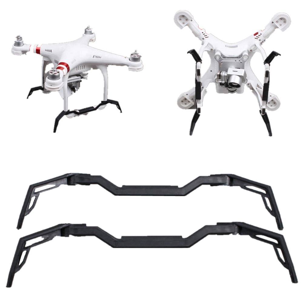 font-b-dji-b-font-phantom-3-font-b-drone-b-font-landing-gear-quick-release-landing-feet-increased-tripod-extended-leg-heighten-feet-for-font-b-dji-b-font-phantom-3-font-b-drones-b-font