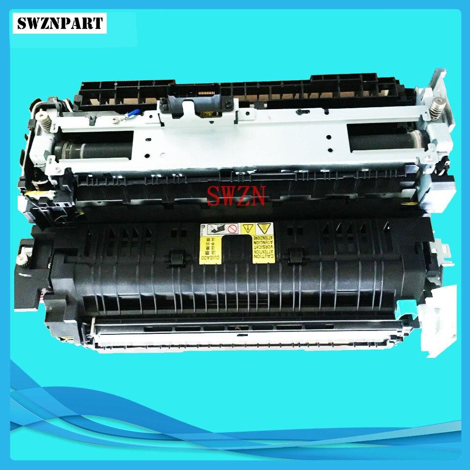 Fuser Unit Fuser Assembly For Canon 4025 4035 4045 4225 4235 4245 4051 4251 FM4-9737-000 FM4-9737 FM4-9737-010 220V 2x 220v ir4025 ir4035 ir4045 ir4051 ir4225 ir4235 ceramic heating element compatible for canon ir advance 4025 4035 4045 4051