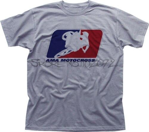 One Industries Optics MX ATV BMX casual wear  Mens Medium M Tee Shirt  t shirt