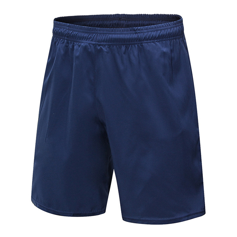 New Quick Dry Mens Swim   Shorts   Summer   Board     Shorts   Surf Swimwear Beach   Shorts   Male Athletic Running Gym   Shorts   for Man