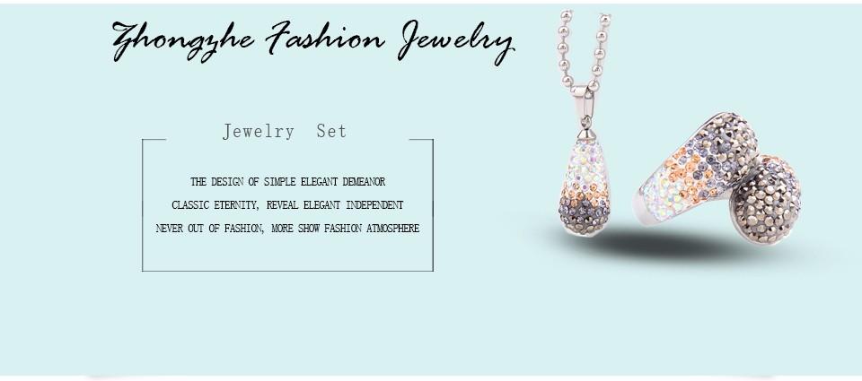 erarring-jwelery_01