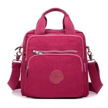 Bags Waterproof Lady Bag