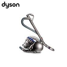 Пылесос Dyson Ball Up Top (228686-01 EU)