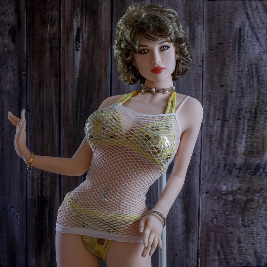 Ailijia 168cm custom <font><b>sex</b></font> love human <font><b>sex</b></font> <font><b>doll</b></font> <font><b>nude</b></font> china real <font><b>doll</b></font> supplier lovedoll tpe <font><b>sex</b></font> <font><b>doll</b></font> product toy shop image