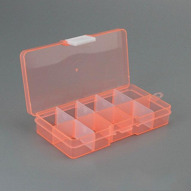 https://ae01.alicdn.com/kf/HTB1EUGQEv1TBuNjy0Fjq6yjyXXaX/10-Grids-Adjustable-Transparent-Plastic-Storage-Box-for-Small-Component-Jewelry-Tool-Box-Bead-Pills-Organizer.jpg_640x640.jpg