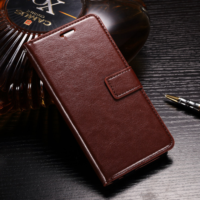 For Honor 9 Lite cases Wallet Leather cover Case For Flip Honor 9 Lite LLD-AL00 LLD-AL10 LLD-TL10 LLD-L31 phone case coque funda