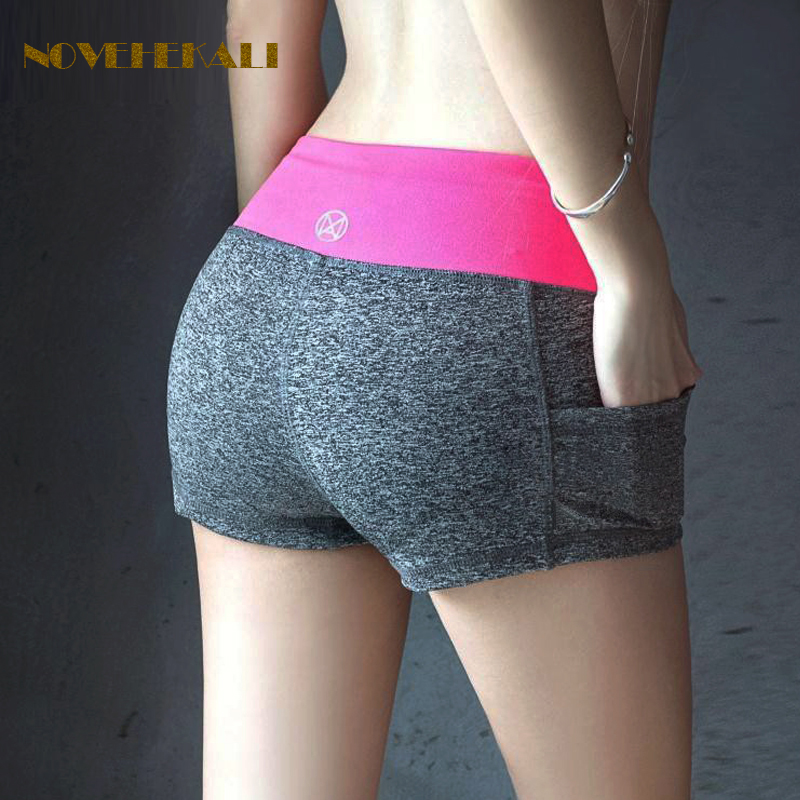 10 colors Women Shorts Summer Fashion Women's Casual Quick-drying Elasticity Cool women's Shorts