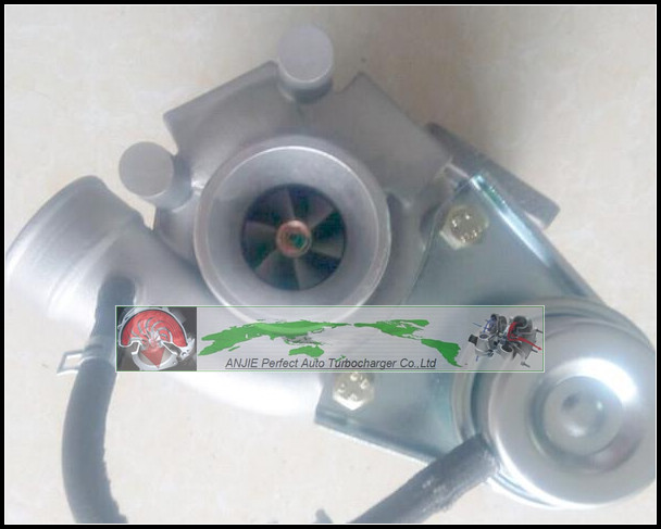 Turbo For KOMATS*U PC130-7 Excavator 4BT3.3 TD04-10 49377-01600 49377-01601 6205-81-8270 6205818270 Turbine Turbocharger Gaskets turbo for komats pc130 8 earth moving excavator saa4d95le 4d95le td04l 49377 01610 49377 01611 6208818100 turbocharger gaskets