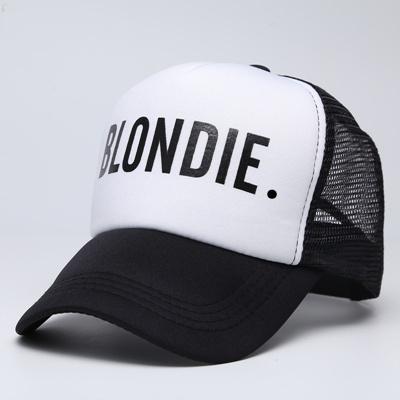 BLONDIE-BROWNIE-casquettes-de-Baseball-Chapeau-De-Camionneur-de-Maille-Femmes-Cadeau-Pour-des-Amies-Son.jpg_640x640