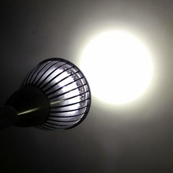CNC led machine work lamp light