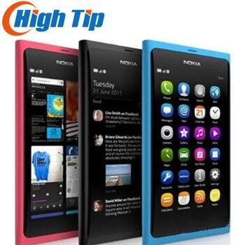 Купон Телефоны и аксессуары в High Tip Mobile_Brand original phone Store со скидкой от alideals
