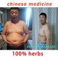 Продукты потери веса тонкий патч для похудения таблетки emagrecimento queimar gordura пояс вес parches adelgazantes afvallen