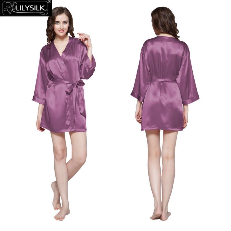 1000-violet-22-momme-mini-cut-silk-dressing-gown