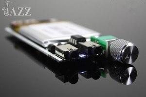 Image 5 - Nóng Jazz R7.8 Protable Khuếch Đại HiFi Sốt Tai Nghe Trên Bộ Khuếch Đại Công Suất Mini Di Động Lithium DIY Bộ Khuếch Đại Tai Nghe