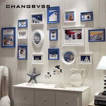 2021 Home Decoration Ideas Wall Photo Frame Decoration