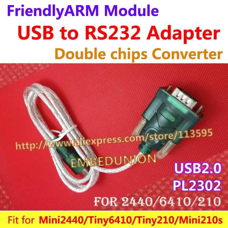 MINI2440 USB DRIVERS FOR WINDOWS VISTA