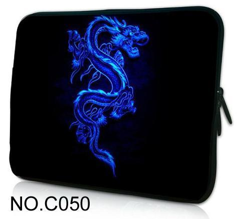 9f209234670 Buy dragon computer case and get free shipping on AliExpress.com