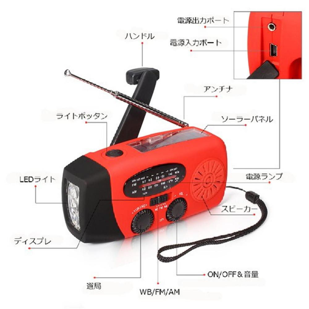 DZ06010001RD3 (1)