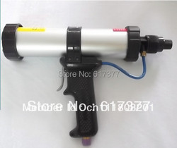 Good quality retail economy 9 inches for 310ml soft pack air sausage caulking gun.jpg 250x250