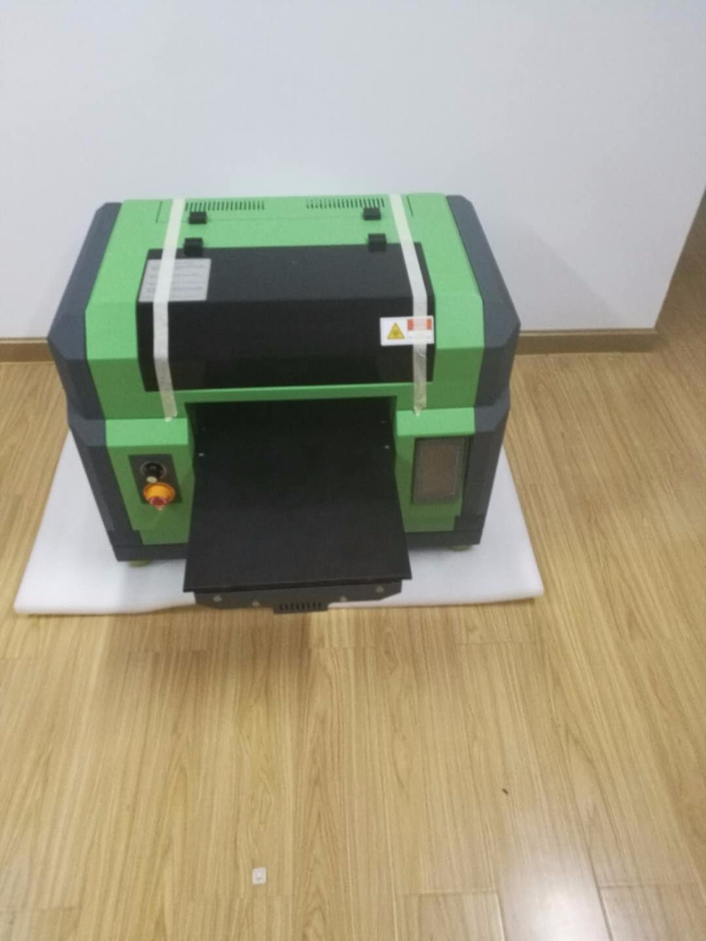 3D dgt printer t shirt printing machine digital factory price - 3
