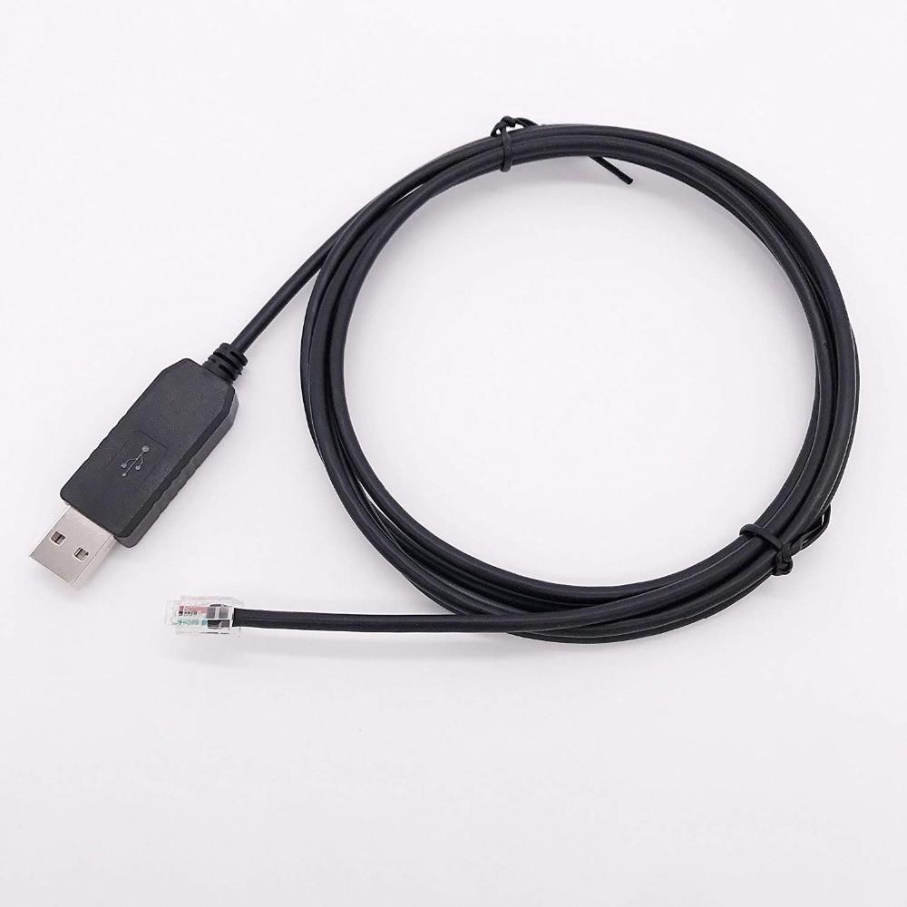 Domoticz on Raspberry FTDI FT232R USB Uart TTL Cable for Kaifa MA105 Iskra Kamstrup Landis Dutch Smart Meter DSMR P1 Poort Cable