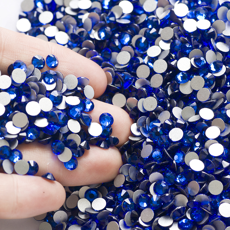 2058nohf-sapphire (1)