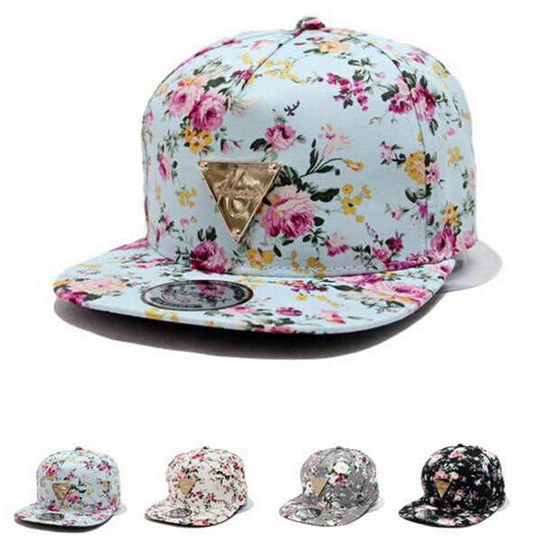 4a3e4396ab77e ... Fashion Adjustable Ball hats Women HATER Hip Hop caps HATER Sports  Snapback Baseball Snapbacks Cap Hat ...