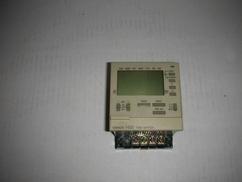 1PC USED OMRON H5S-FB