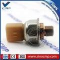 SINOCMP 349-1178 масляный дизельный датчик давления Common Rail