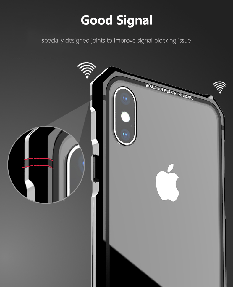 iPhone_X_Case_16