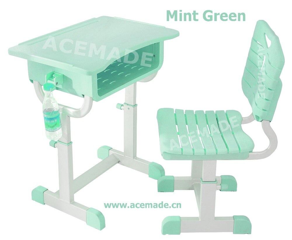 Oryginał Student biurko krzesło szkoła biurko krzesło biurko biurko biurko BF66