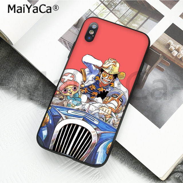 One Piece Cover Case for iphone Models