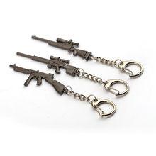 Key Gun Promotion-Shop for Promotional Key Gun on Aliexpress com