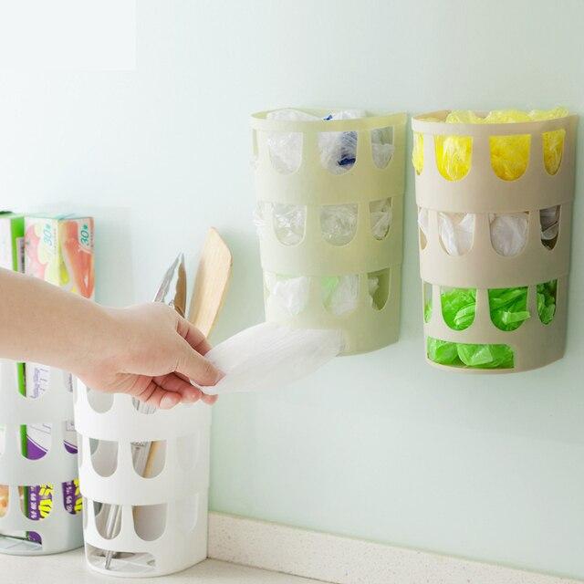 Oggetti In Plastica Per La Casa.Makeup Box Organizzatore Multifunzionale Contenitore Creativo