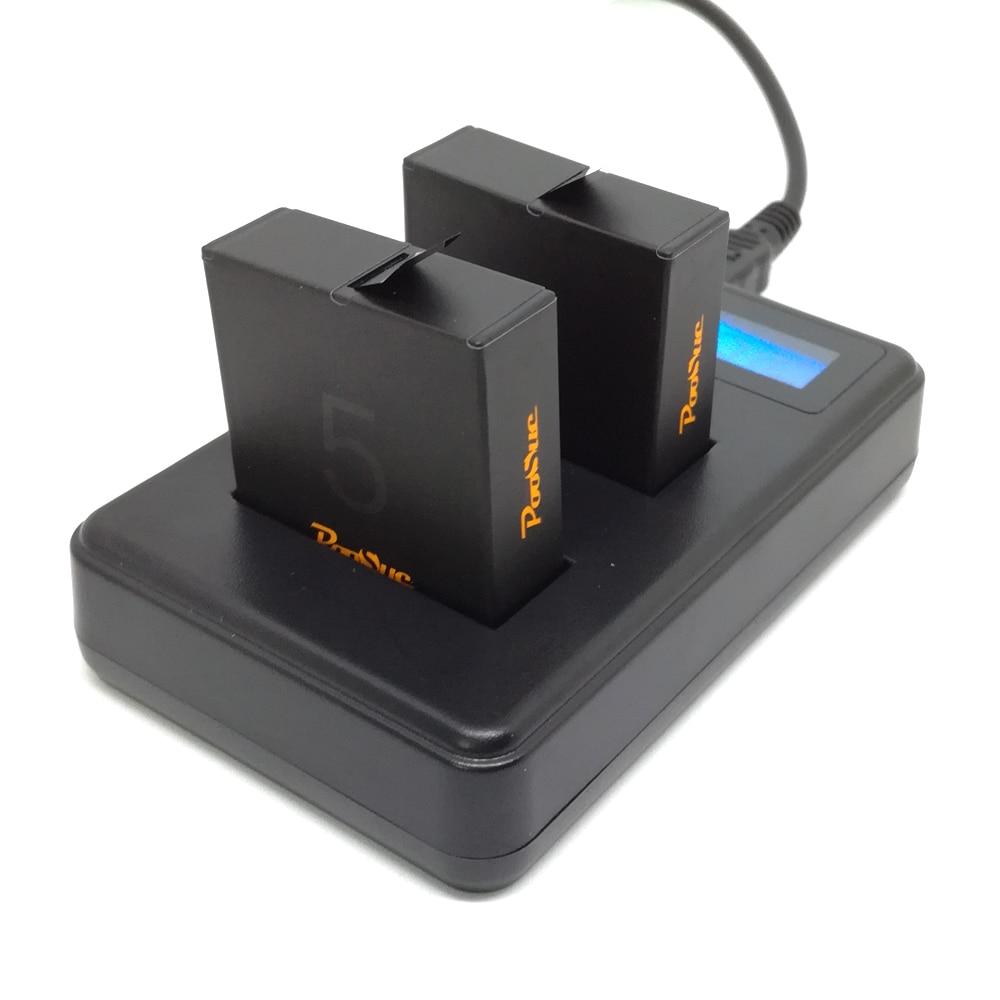 Hero 5 battery (11)