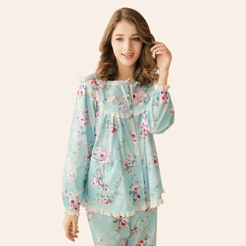 Luxury Pajamas Call them pajamas or PJs, at Schweitzer Linen you will call them spectacular. This eye-opening collection is an astonishing array of fashion looks and luxury fabrics at .