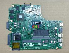Dell Inspiron 5437 için CN2DV 0CN2DV CN 0CN2DV i5 4200U GT750M Laptop Anakart Anakart için Test