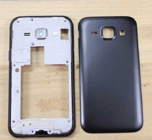 Корпуса для мобильного телефона из Китая