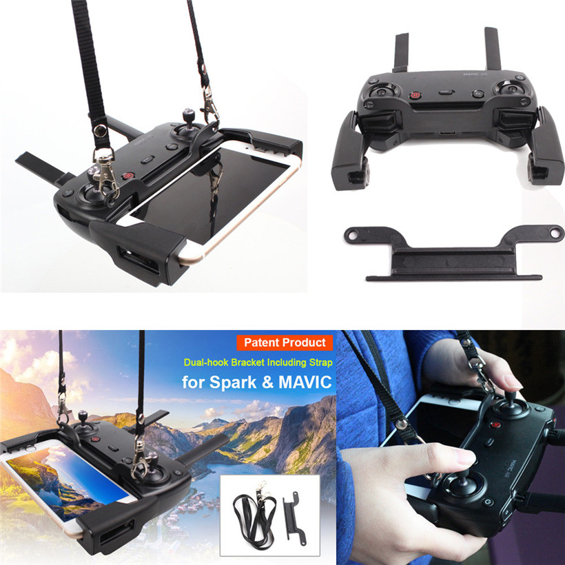 best top 10 dji neck strap brands and get free shipping