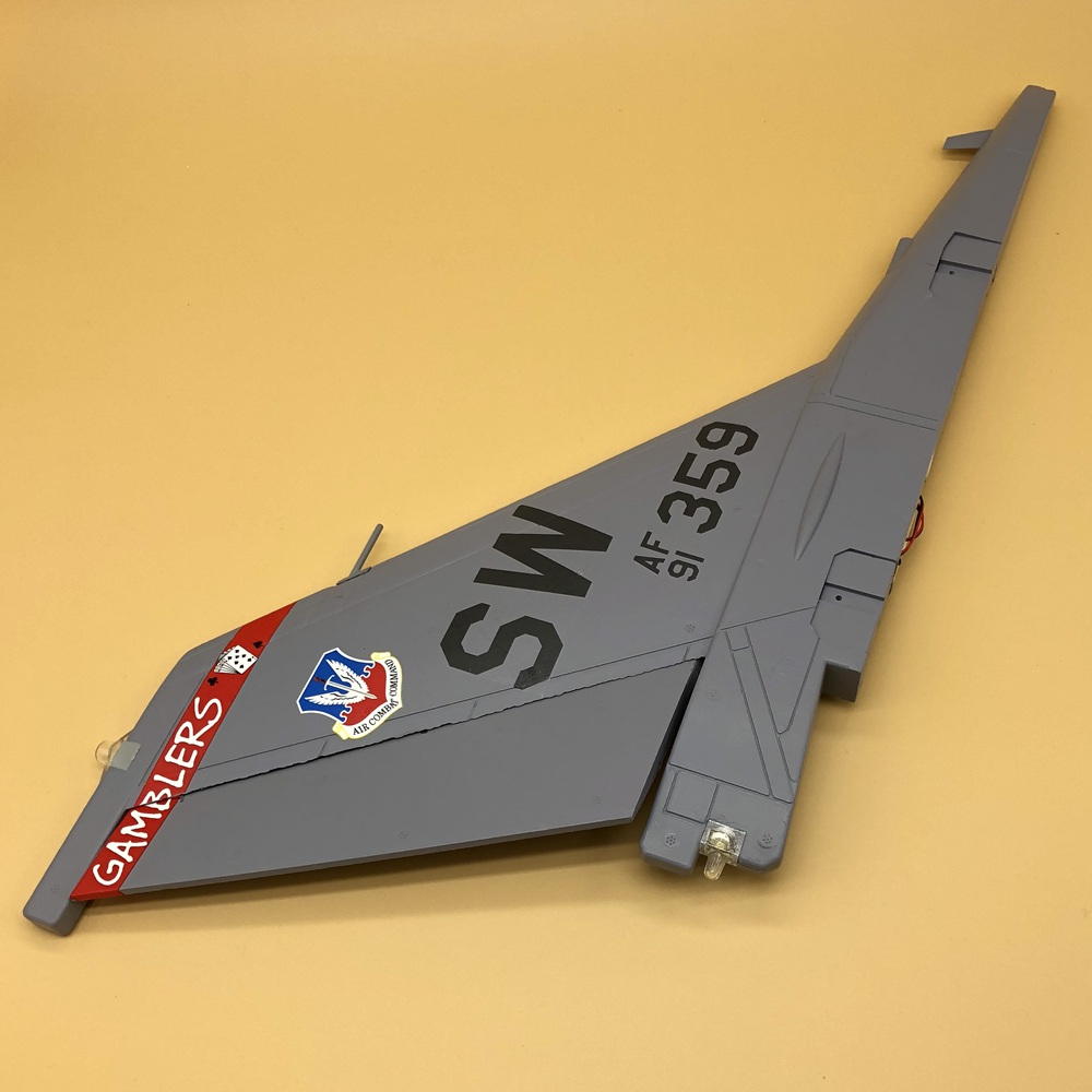 Cheap product f16 rc jet in Shopping World