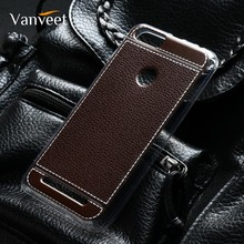 Vanveet Cases For Leagoo KIICAA Power Case Mix T1 T5 Shark 1 M9 M8 M5 S8 Pro Plus M7 Case Soft Silicone Covers Capa Housings(China)