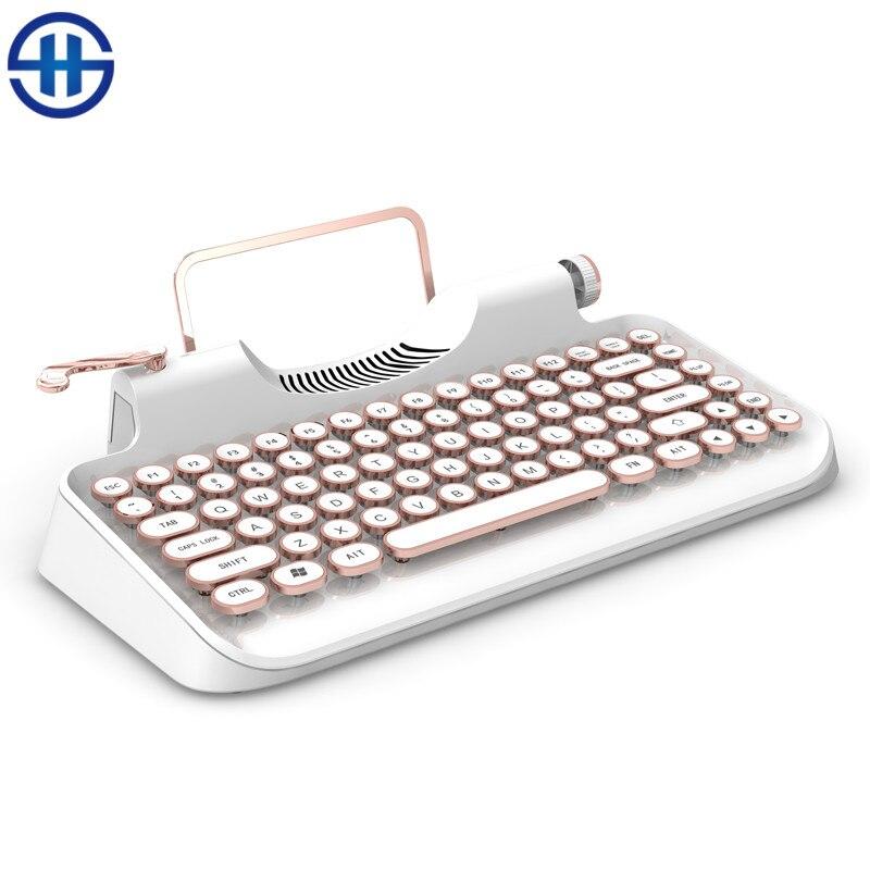 Обзор Миниатюрной Usb Клавиатуры От Cherry