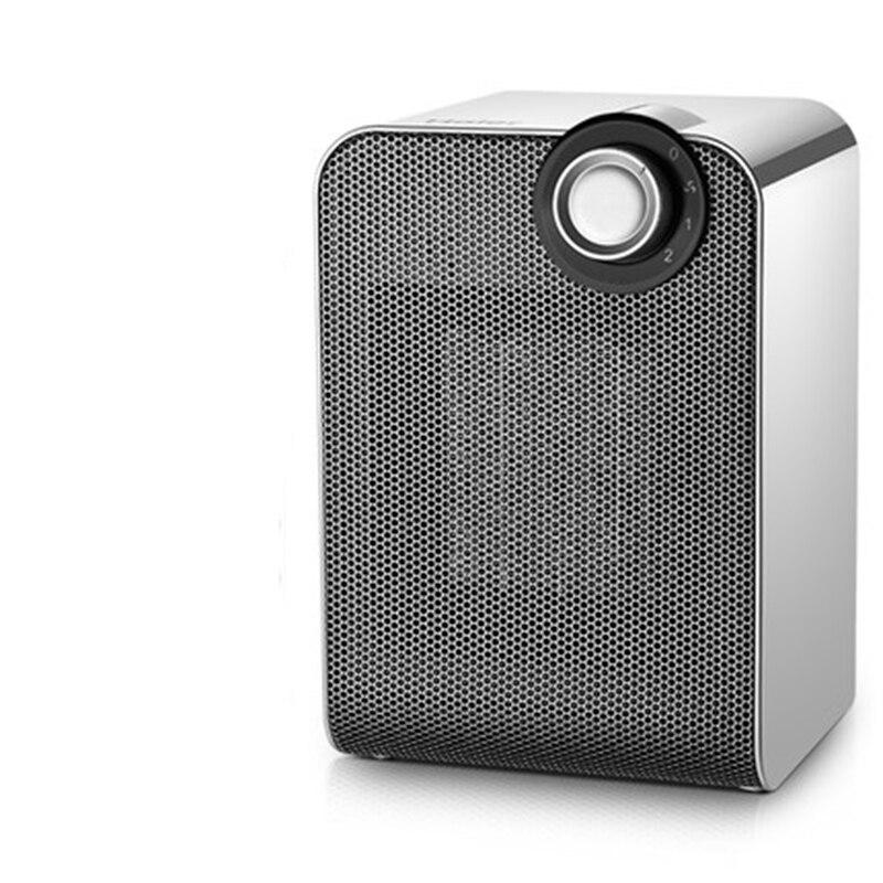 Fan Household Heater Mini Energy Saving Office Electric