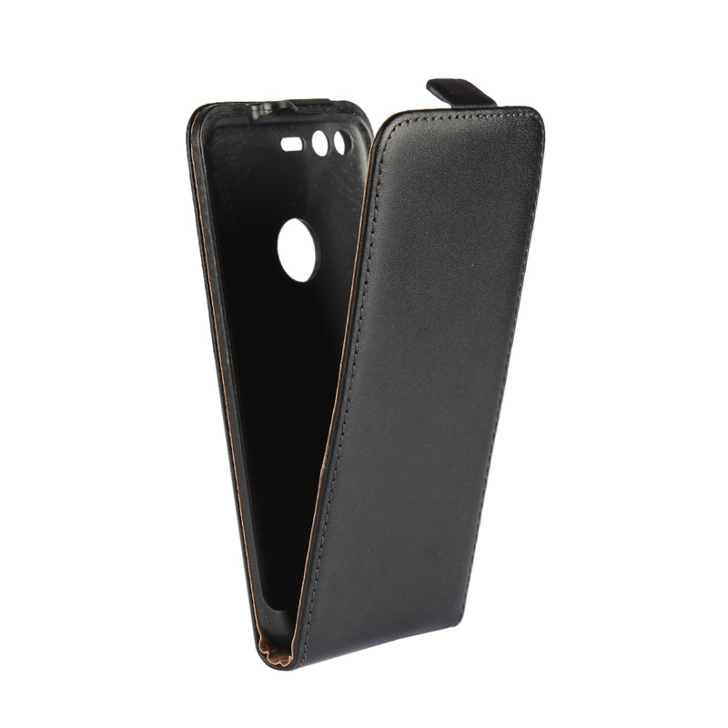 Case For Google Pixel Back Cover Fundas For Google Pixel XL Case Flip Cover Vertical Genuine Leather Hard Case Pouch Kimthmall